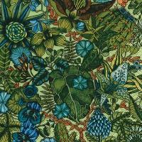 Servietten 25x25 cm - In the jungle
