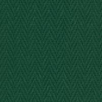 Servietten 25x25 cm - Moments Woven green
