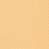 Servietten 25x25 cm - Moments Woven cream