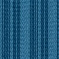 Servietten 25x25 cm - Augenblicke Gewebtes Blau/ Naviblau