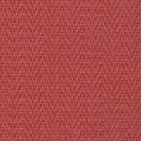 Servietten 25x25 cm - Momente Gewebt rot / karminrot
