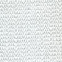 Servietten 25x25 cm - Moments Woven pearl