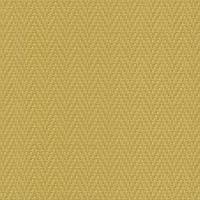 Servietten 33x33 cm - Moments Woven gold