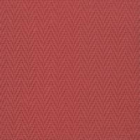 Servietten 33x33 cm - Moments Woven red