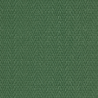 Servietten 33x33 cm - Moments Woven green