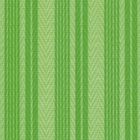 Servietten 33x33 cm - Moments Woven green/ apple green