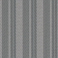 Servietten 33x33 cm - Moments Woven grey/ warm grey