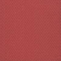 Servietten 33x33 cm - Moments Woven red/ carmin red