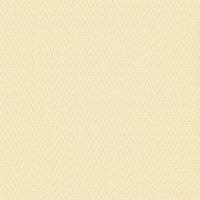 Servietten 40x40 cm - Moments Woven cream