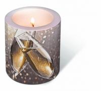 Dekorkerze - Candle Cheers