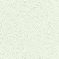 Servietten 24x24 cm - pale green