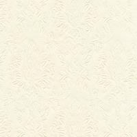Servietten 24x24 cm - cream