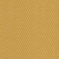 Servietten 24x24 cm - Moments Woven gold
