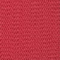 Servietten 24x24 cm - Moments Woven red