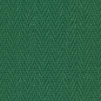 Servietten 24x24 cm - Moments Woven green