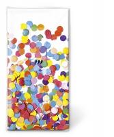 Taschentücher - Confetti