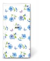 Taschentücher - Florets