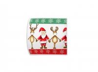 bedrucktes Toilettenpapier - Topi Together