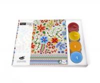 Combibox  - Embroidery