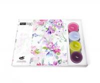 Combibox  - Sweet Pinks