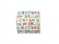 bedrucktes Toilettenpapier - Topi Colorful