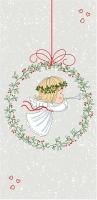 Taschentücher - Angel Baby
