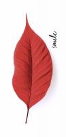 Taschentücher - Smiling Autumn