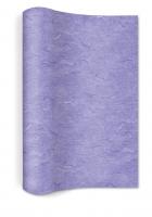 Tischläufer - Pure lavender