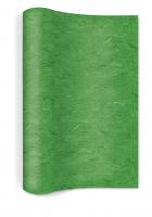 Tischläufer - Pure fern green