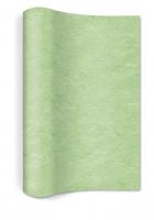 Tischläufer - Pure mint green