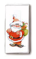 Taschentücher - TT santa nachgeladen