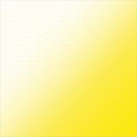 Servietten 33x33 cm - SoHo Java sun