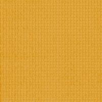 Servietten 33x33 cm - SoHo Pumpkin Newcm