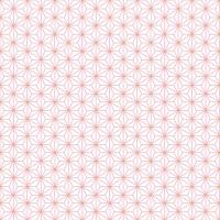 Servietten 33x33 cm - Ginza rosé