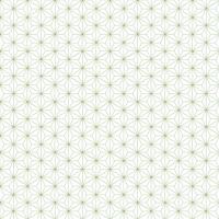 Servietten 33x33 cm - Ginza pastel green
