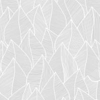 Servietten 33x33 cm - Leave Harmony