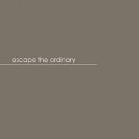 Servietten 33x33 cm - Pure Escape Napkin 33x33