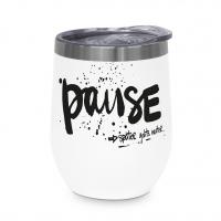 ME Thermo Mug 0,35 - Pause