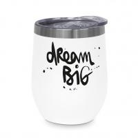 ME Thermo Mug 0,35 - Dream Big