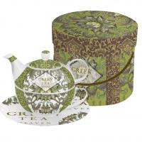 Tea 4 One - ATea4one GB Green Tea