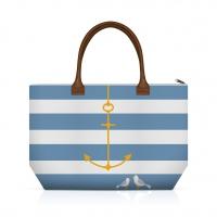 Shopping Bag - Beach