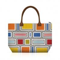 Shopping Bag - London