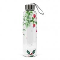 Glasflasche - Emotion Bottle