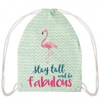 City Bag - Be Fabulous