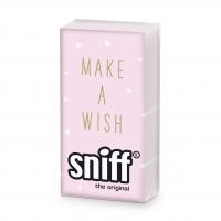Taschentücher - Make a Wish