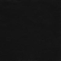 50 Tissue Servietten 33x33 cm - Tissue Nero
