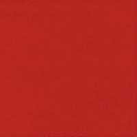 50 Tissue Servietten 40x40 cm - Tissue Rosso