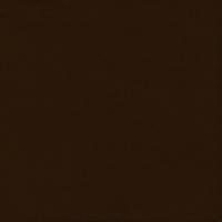 50 Tissue Servietten 40x40 cm - Tissue Cioccolato