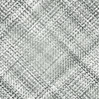 30 Servietten 33x33 cm - Weave grau