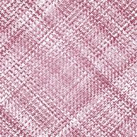 30 Servietten 33x33 cm - Weave bordeaux
